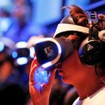 Realidad virtual en Bilbao